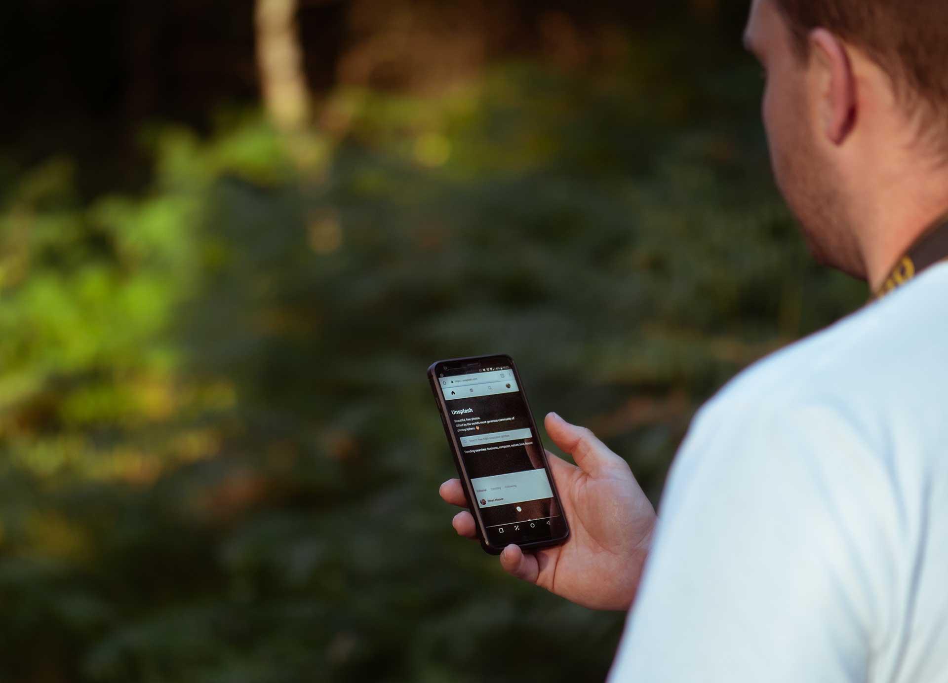 apps für fitness, Kundenbindung und Mitgliederakquise für Fitnessketten