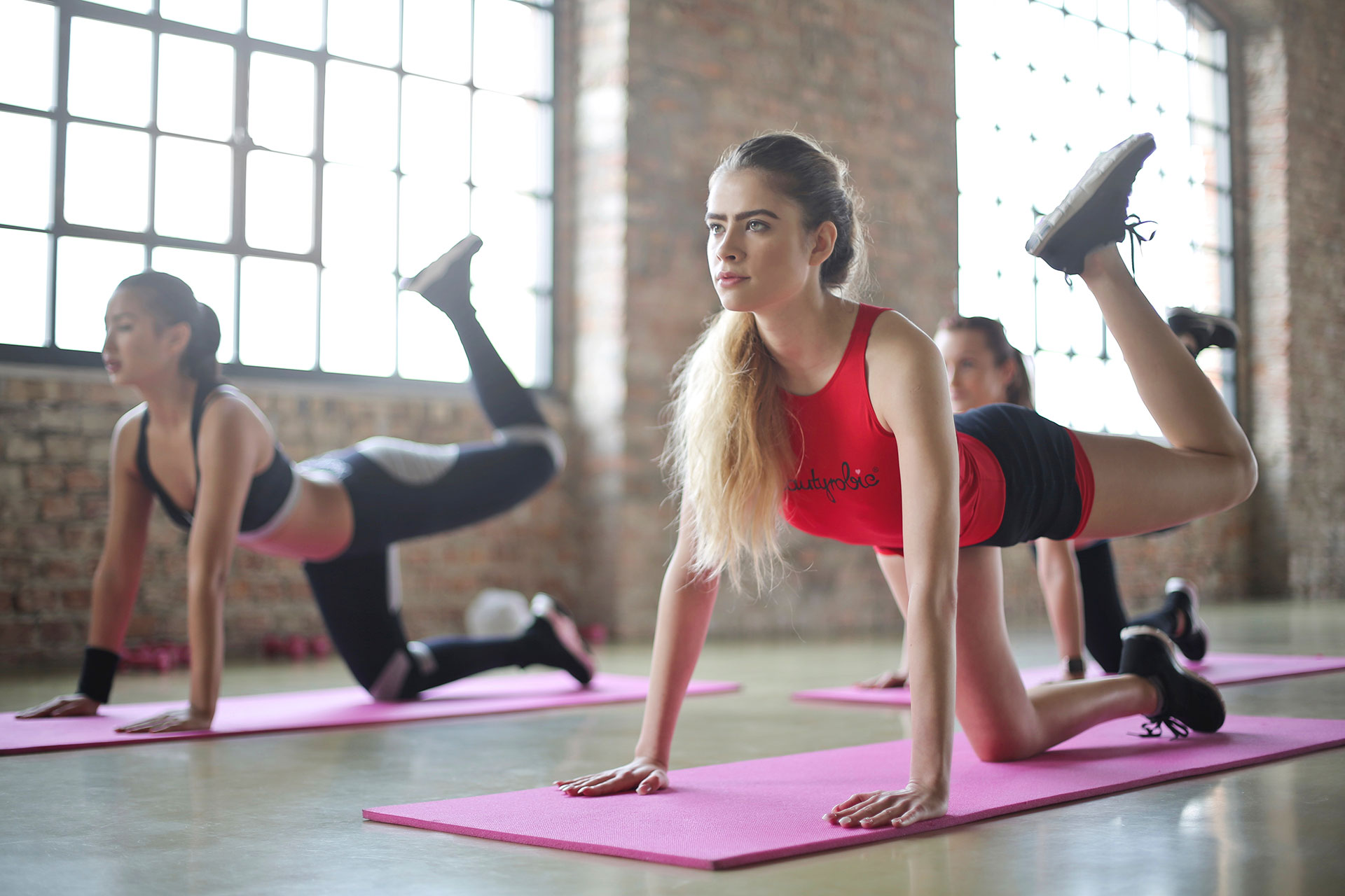 Aber was genau ist Influencer Marketing? Und wie kann es Fitness Studios und Sportvereinen helfen?