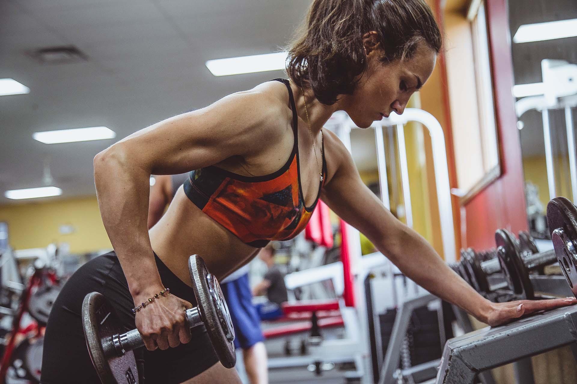 8 Quick Tipps für eine erfolgreiche Fitness Community