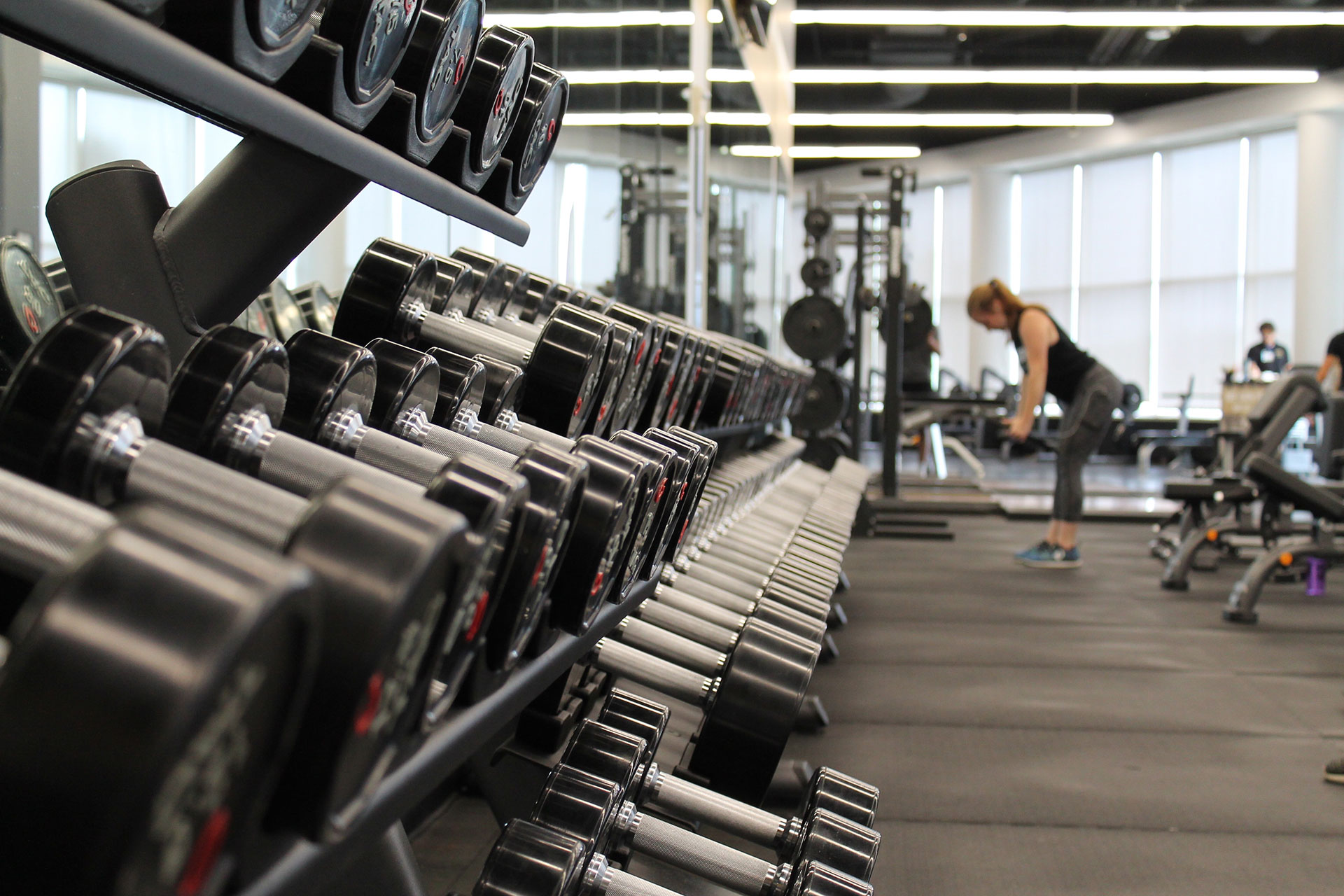 10 Marketing Tips für Fitness Studios