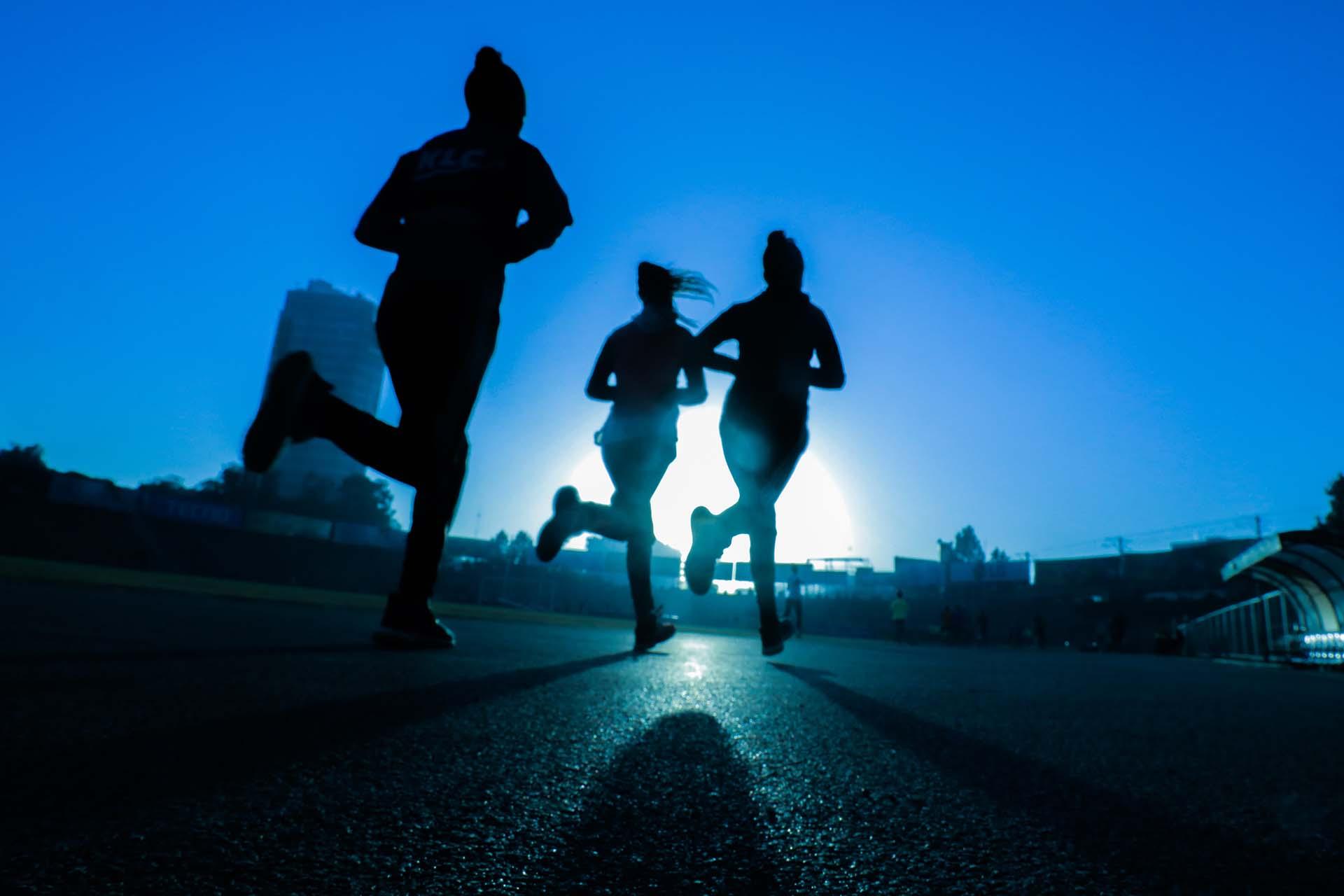 6 Tipps für die Verringerung der Fluktuationsrate in Fitness Studios
