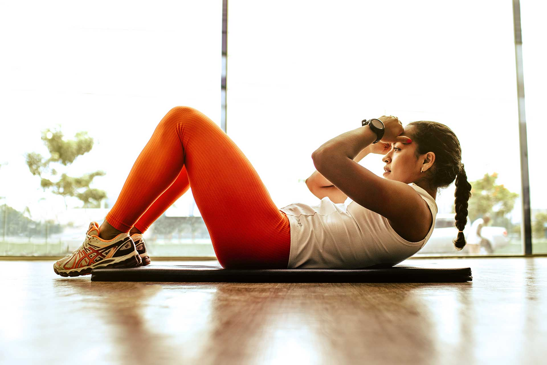 Was ist ein Fitness Influencer?