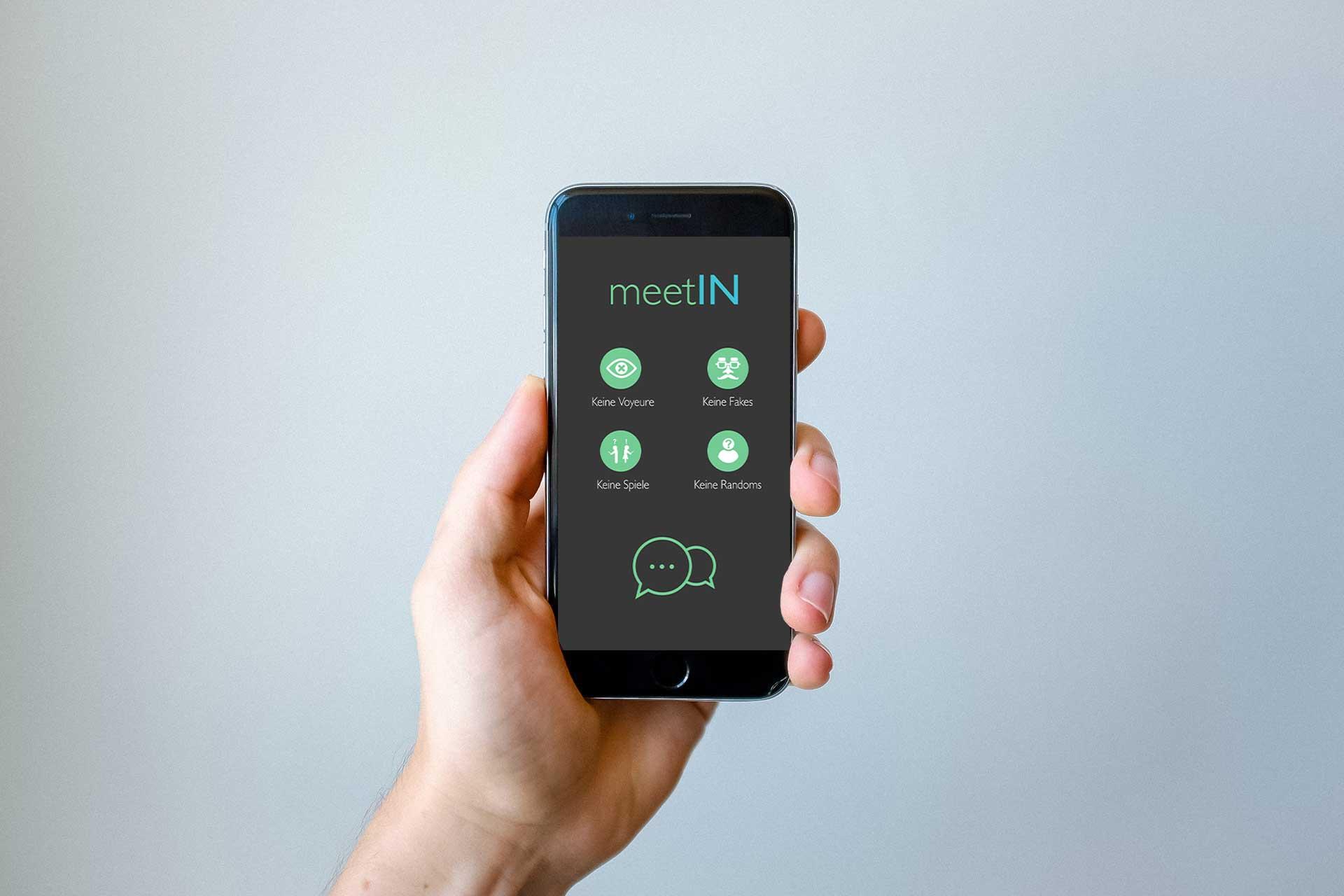 Fitness-Apps: Die besten Apps für Ihre Mitglieder