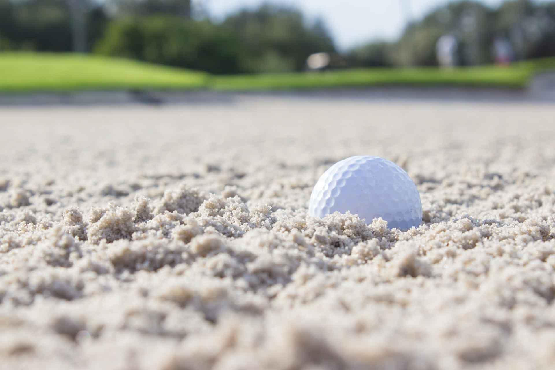 10 Strategien zur Mitgliedergewinnung im Golf